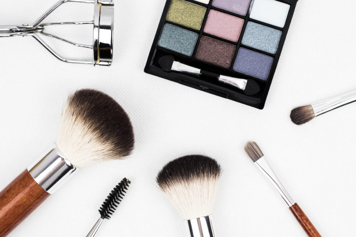 Define e ilumina: 5 trucos de maquillaje para resaltar la mirada cuando usas mascarilla